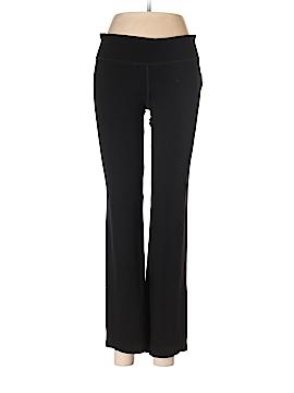 CAbi Active Pants Size S