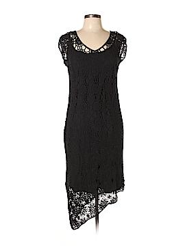 Clifford & Wills Casual Dress Size L