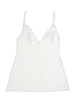 Amanda Uprichard Sleeveless Blouse Size P