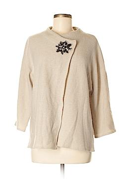 JM Collection Cardigan Size M