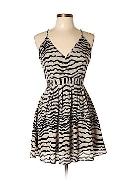 Capulet Casual Dress Size L
