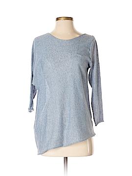 Kerisma Pullover Sweater Size S/M