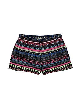 Body Central Shorts Size XL