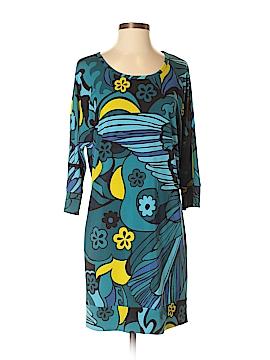 Trina Casual Dress Size S