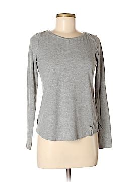 Lauren by Ralph Lauren Long Sleeve Top Size S