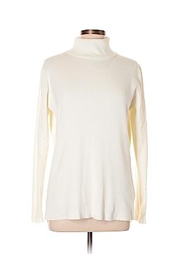 Eddie Bauer Turtleneck Sweater Size XL (Tall)