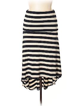 Noble U Casual Skirt Size 2X (Plus)
