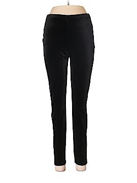LC Lauren Conrad Casual Pants Size M