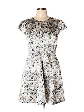 LC Lauren Conrad Cocktail Dress Size 12