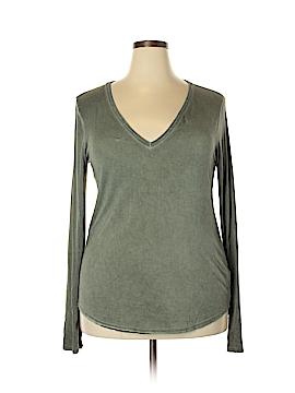 BKE Long Sleeve T-Shirt Size XL