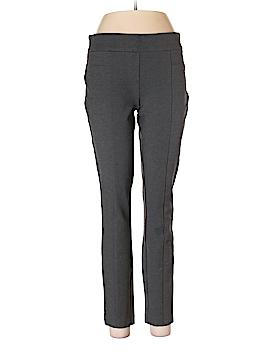 Hilary Radley Khakis Size M