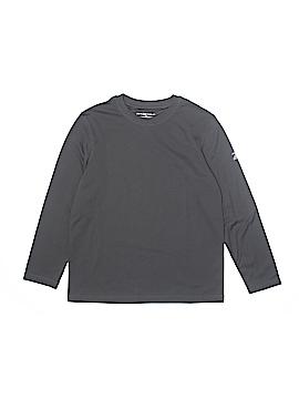ZeroXposur Sweatshirt Size M (Youth)