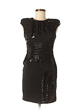 Robert Rodriguez Cocktail Dress Size 2