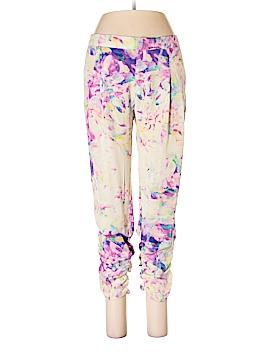 Parker Dress Pants Size 8
