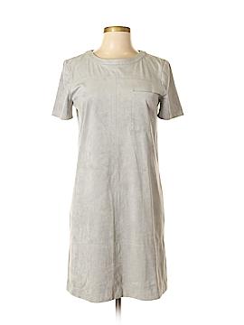 Lila Rose Casual Dress Size 6