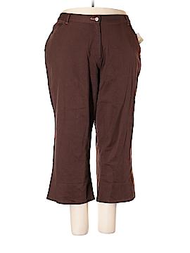 Fashion Bug Jeans Size 24 (Plus)