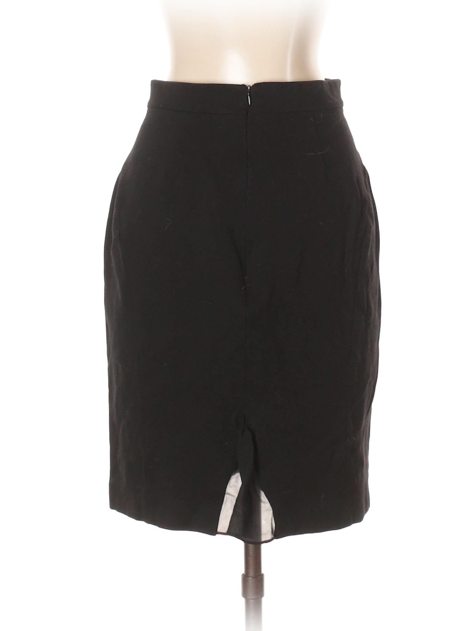 Boutique Casual Casual Boutique Skirt rwOrSq1F