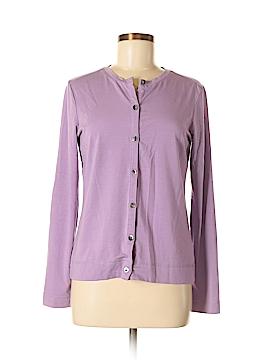 L.L.Bean Factory Store Long Sleeve Button-Down Shirt Size XS