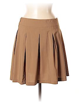 Alice + olivia Wool Skirt Size 6