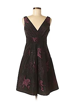 Elie Tahari Casual Dress Size 4