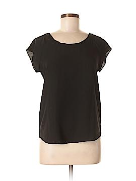 5/48 Short Sleeve Blouse Size S