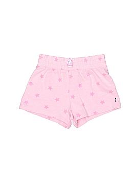 Nautica Shorts Size 7