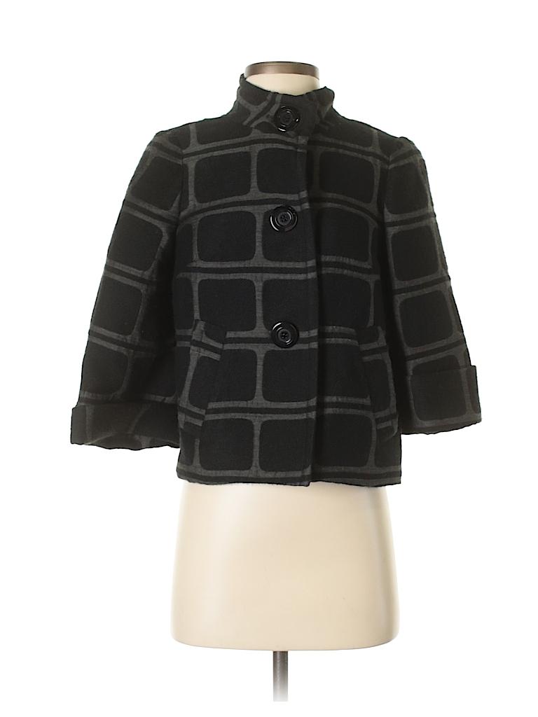 Trina Turk Women Jacket Size 0