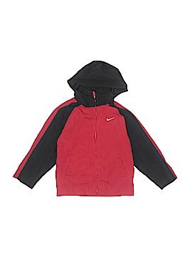 Nike Jacket Size 5