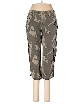 Sanctuary Cargo Pants Size M