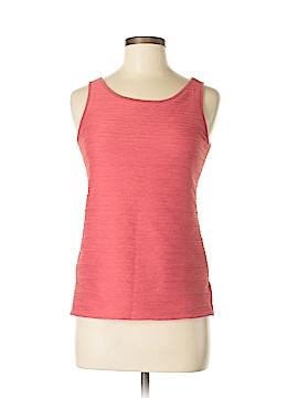 Ann Taylor LOFT Outlet Sleeveless Top Size XS (Petite)