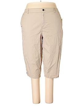 Style&Co Khakis Size 24 (Plus)