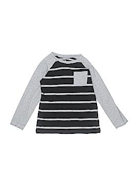 Okie Dokie Long Sleeve T-Shirt Size 5