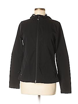 Lole Jacket Size 8