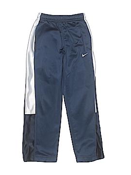 Nike Sweatpants Size 4