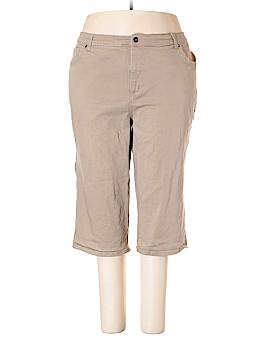 Gloria Vanderbilt Jeans Size 24W (Plus)