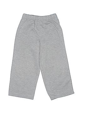 Faded Glory Sweatpants Size 4T