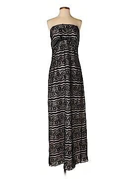 Delaru Casual Dress Size 8