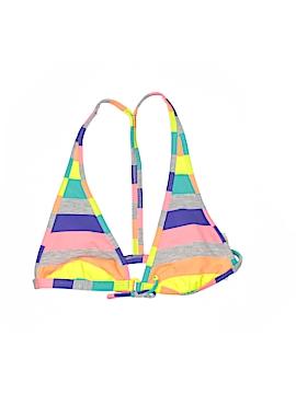 Hobie Swimsuit Top Size S