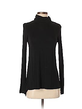 Fenn Wright Manson Long Sleeve Top Size XS