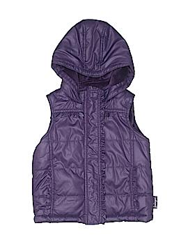 Weatherproof Vest Size 4T