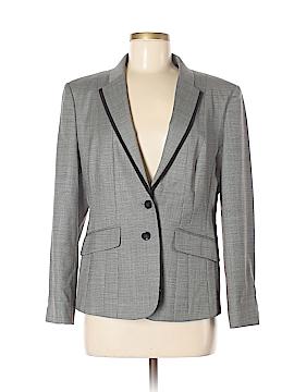 BOSS by HUGO BOSS Wool Blazer Size 12