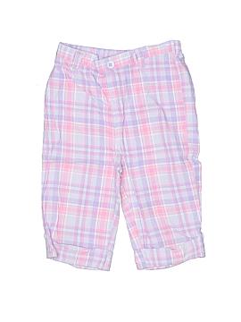 Disney Princess Casual Pants Size 3T