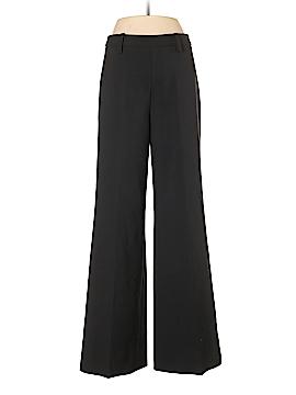 AYR Dress Pants Size 6