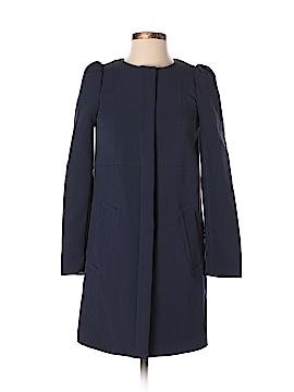 H&M Jacket Size 2