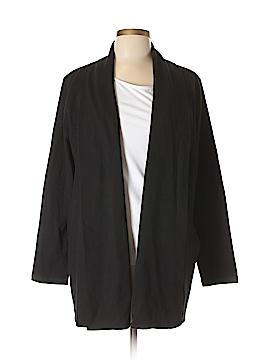 Xersion Cardigan Size L