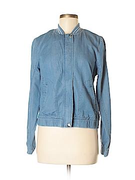Candie's Jacket Size M
