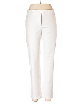 J. McLaughlin Casual Pants Size 10