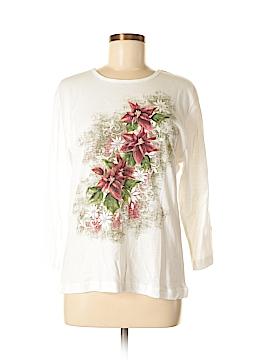 BFA Classics 3/4 Sleeve T-Shirt Size L
