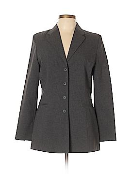 Pimkie Blazer Size 42 (FR)