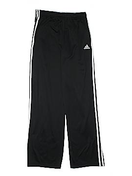 Adidas Sweatpants Size 18